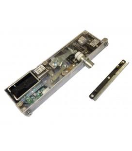 Safety locks Type 103 Electronic action