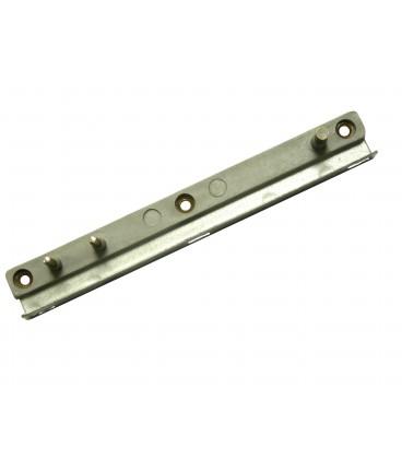 Safety locks type 96 Electronic action