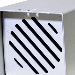 UVC disinfection equipment